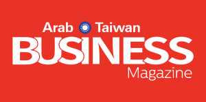 阿拉伯在台商務協會 ARAB CHAMBER OF COMMERCE TAIWAN